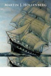 Marco Polo: the Story of the Fastest Clipper