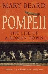 Pompeii | Professor Mary Beard |