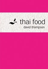 Thai food | David Thompson |