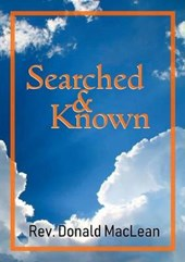 Searched and Known