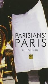 Parisians' Paris