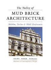 The Valley of Mud-brick Architecture