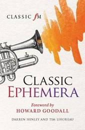 Classic Ephemera