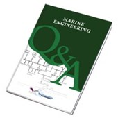 A Pocket Book of Marine Engineering