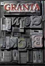 Granta 111   Freeman, John (editor, Granta magazine)  