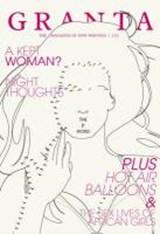 Granta 115   Freeman, John (editor, Granta magazine)  