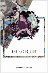 The Kyoto List