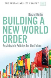 Muller, H: Building a New World Order - Sustainable Policies