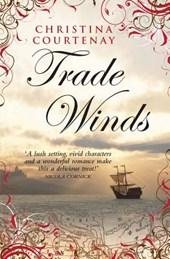 Trade Winds: Kinross Bk 1