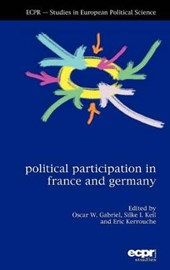 Political Participation in France and Germany