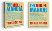 The Midlife Manual