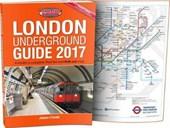 London Underground Guide 2017 (Fourth Edition)