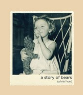 A Story of Bears