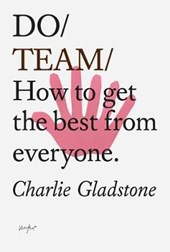 Do Team