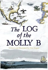 The Log of Molly B