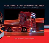 The World of Custom Trucks
