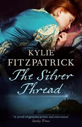 The Silver Thread