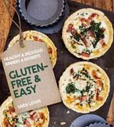 Gluten-free & easy | Sara Lewis |