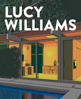 Lucy Williams | Mclean-Ferris, Laura ; O'reilly, Sally | 9781909399389