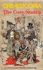 Crimeucopia - The Cosy Nostra
