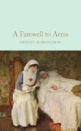 Collector's library Farewell to arms | Ernest Hemingway |