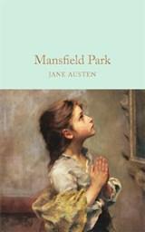 Collector's library Mansfield park | Jane Austen |