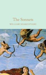 Collector's library Sonnets | William Shakespeare |