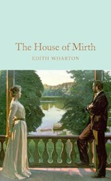Collector's library House of mirth | Edith Wharton |