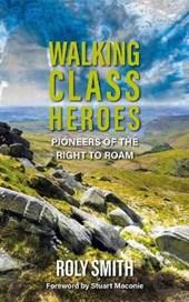 Walking Class Heroes