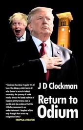Return to Odium