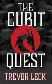 The Cubit Quest