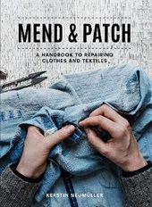 Mend & Patch