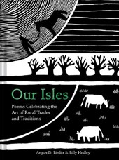 Our isles
