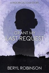 Grant My Last Request