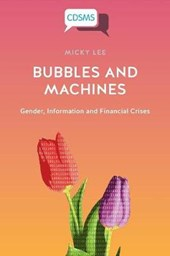 Bubbles and Machines