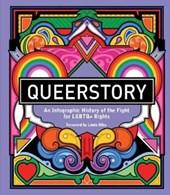 Queerstory
