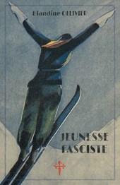 Jeunesse fasciste
