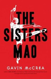 The Sisters Mao