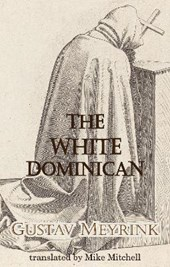 The White Dominican