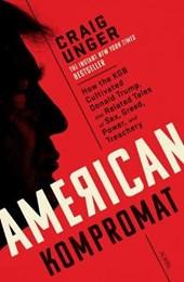 American Kompromat