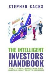 The Intelligent Investors Handbook