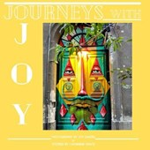 J Journeys with Joy