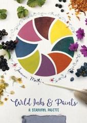 Wild Inks & Paints