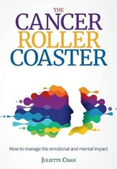 The Cancer Roller Coaster