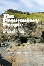 The Promontory People