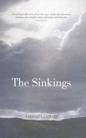 The Sinkings