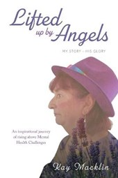 Lifted Up By Angels