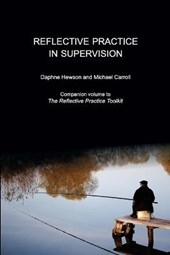 Reflective Practice in Supervision