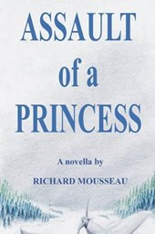 Assault of a Princess