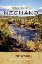 Home to the Nechako